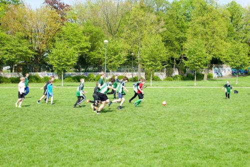 Stammestreffen-Fußball-2-von-14