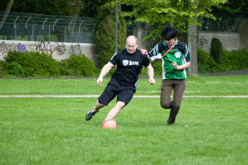 Stammestreffen-Fußball-4-von-14