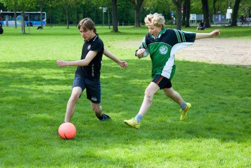 Stammestreffen-Fußball-7-von-14