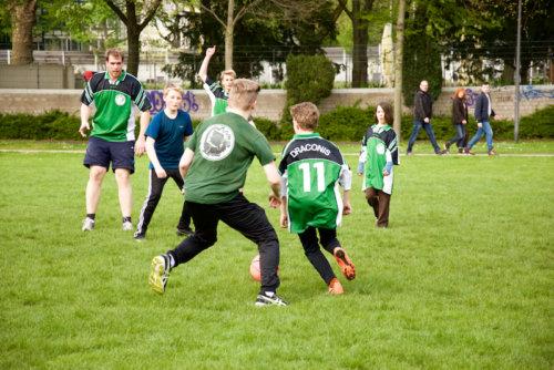 Stammestreffen-Fußball-8-von-14