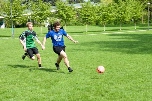 Stammestreffen-Fußball-9-von-14