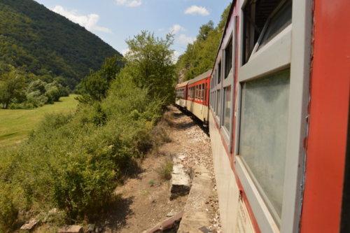 2017 Großfahrt Bulgarien 00005