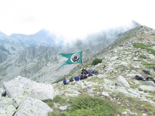 2017 Großfahrt Bulgarien 00025