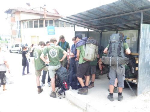 2017 Großfahrt Bulgarien 00030