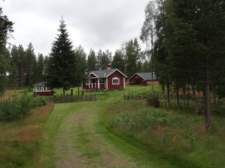 24-Schweden2016