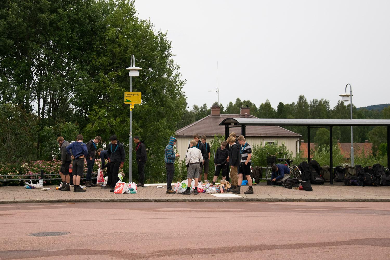 73-Schweden2016